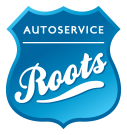 Roots Autoservice logo