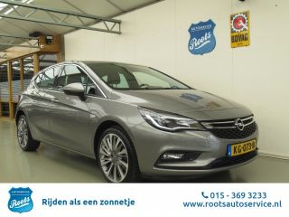 Opel Astra 1.4 Innovation / 150 pk